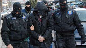 الأمن الإيطالي: جزائري ساعد منفذي هجوم باريس في عام 2015