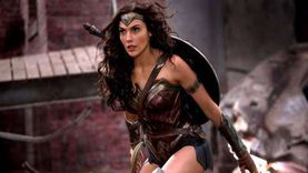 إيرادات فيلم «Wonder Woman 1984» تتخطى 2 مليون دولار في أقل من شهر