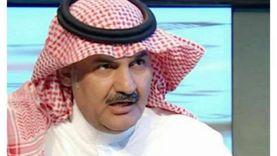 سياسي سعودي يفند فساد قطر: الدوحة باتت حقيبة مالية لإيران وتركيا