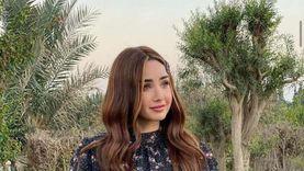 «السر في النمر».. هنا الزاهد تكشف سبب اعتذارها عن فيلم «في عز الظهر»