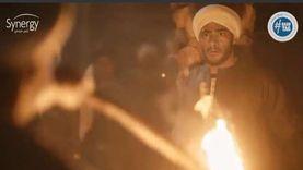مسلسل موسى الحلقة 7.. موسى يدافع عن شقيقته وتوقعات بمشاجرة مع مسعد