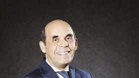 بنك القاهرة يدعم مركز مجدى يعقوب العالمى للقلب بالقاهرة بـ30 مليون جنيه