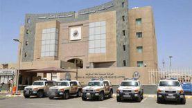 القبض على 4 أشخاص سرقوا 20 ألف ريال في «جدة» بالسعودية