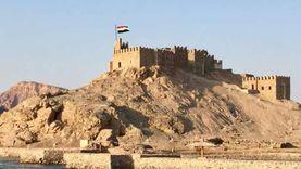 اجتماع لمناقشة سبل تطوير وتنمية سياحة المعارض والمؤتمرات في مصر