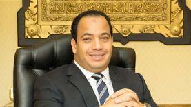 «القاهرة للدراسات»: المؤشرات المالية الإيجابية دليل على تعافي الاقتصاد