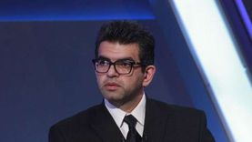 أحمد الطاهري: مصر تتحدث أمام العالم كقوة إقليمية لها صوت مسموع