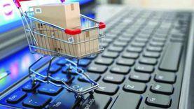 خبير: التسوق الإلكتروني يحتاج لضوابط تحمي المشتري من النصب والاحتيال