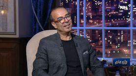 نادر عباسي: الإعلام السبب في توجه مصر لاتجاهات موسيقية خاطئة