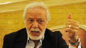 شريف دلاور: كل المؤشرات العالمية تؤكد سير مصر في الطريق الصحيح