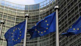 الاتحاد الأوروبي يعزز استعداده لمواجهة كورونا في المستقبل