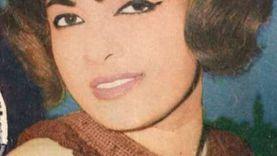 """في عيد ميلادها.. فيلم أنتجته شريفة فاضل وقدمت من خلاله """"منيرة المهدية"""""""