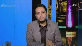 أحمد فايق يُسلط الضوء على المركز الطبي الاستشفائي المصري بلبنان: خدماته مجانية