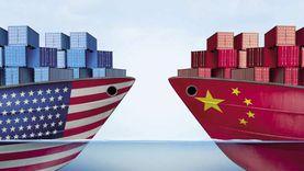 الصين تبدأ تحقيقا لمكافحة الإغراق بشأن واردات البوليفينيلين الأمريكية