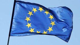 عاجل.. الاتحاد الأوروبي يحذر بريطانيا من العواقب بسبب «بريكست»