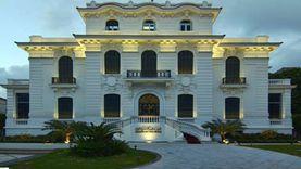 الساعة بـ800 جنيه.. أسعار «الفوتوسيشن» داخل متحف الإسكندرية القومي