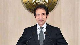 """""""الرئاسة"""": مشروع """"مرابط مصر للخيل"""" سيكون الأكبر في العالم"""