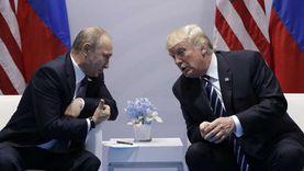 """روسيا تصف حجب ترامب بـ""""الاستبداد الرقمي"""".. وألمانيا عالقة في إشكاليتها"""