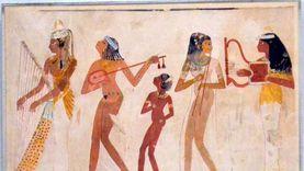 لماذا لم يصور المصري القديم نفسه بملابس الشتاء؟ باحث أثري يجيب
