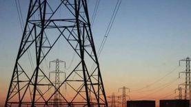 كهرباء الإسكندرية تعلن انقطاع الكهرباء في 7 مناطق غدا