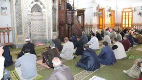موضوع خطبة الجمعة المقبلة لوزارة الأوقاف: المواساة في القرآن الكريم