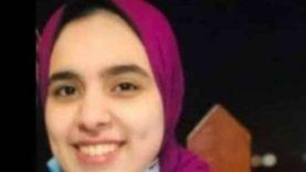 عاجل.. انتحار طالبة ثانوية عامة لصعوبة الامتحانات في طوخ
