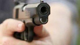 عامل يطلق الرصاص في مشاجرة فيصيب طفلين بعائلته في سوهاج