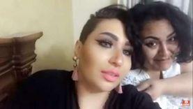 """قبل الحكم عليهما.. """"الوطن"""" تعيد نشر التحقيقات مع شيري هانم وابنتها زمردة"""