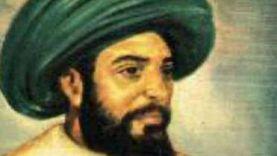 في مثل هذا اليوم.. نفي عمر مكرم إلى دمياط بقرار من محمد علي باشا