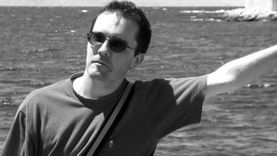 فرانس برس: منفذ جريمة ذبح مدرس التاريخ في فرنسا كان على اتصال بمتطرف بسوريا