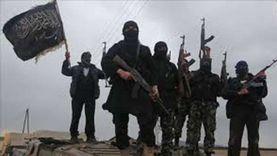 موسكو: جبهة النصرة تعد مؤامرة بأسلحة كيماوية لتوريط دمشق