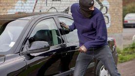 ضبط تشكيل عصابي لسرقة السيارات وطلب فدية لردها ببنها