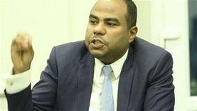 أستاذ اقتصاد: مصر أقنعت الكثير من الدول للدخول تحت مظلة المنطقة الحرة