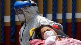تايلاند تسجل أول حالة وفاة بكورونا منذ 100 يوم