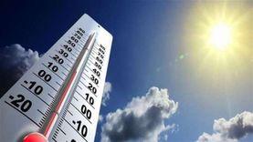 تعرف على درجات الحرارة في المنيا خلال أسبوع