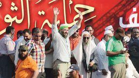 بعد عرض «الاختيار 2» لفض اعتصام رابعة.. 7 دول هرب إليها قيادات الإخوان