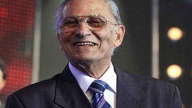 عاجل.. وفاة شقيق الفنان عمر الحريري