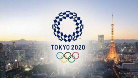 عاجل.. اليابان تفرض حالة الطوارئ في 4 مناطق بالتزامن مع أولمبياد طوكيو