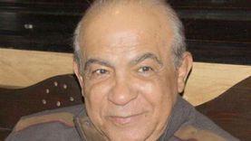 أحمد حلاوة يكشف تفاصيل مرض هادي الجيار الذي منعه من التمثيل لعام