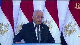 """وزير التعليم: قادرون على فتح مدارس مصرية على غرار""""IG"""""""