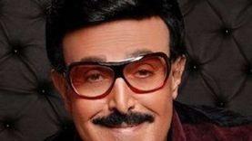 """سمير غانم يعود للمسرح منتصف أكتوبر المقبل.. ويوجه رسالة لـ""""الإخوان"""""""