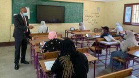 «التعليم»: لدينا أكثر من 80 مدرسة تعمل بنظام الـ 5 سنوات