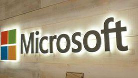 «مايكروسوفت» تحذر: مخترقون روس سينفذون هجوما ضد مؤسسات معلوماتية