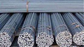 """""""مواد البناء"""": توقعات بانخفاض مبيعات الحديد والأسمنت مع قدوم الشتاء"""
