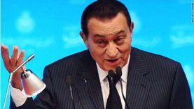 كاتب سعودي عن تقرير مقتل خاشقجي: مبارك قال «المتغطي بالأمريكان عريان»