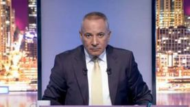 أحمد موسى عن تسريب صور اجتماع أسامة هيكل مع الإعلاميين: دي فضيحة