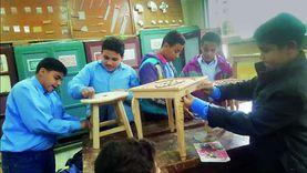 كيف يستفيد الطلاب من الأنشطة المدرسية في ظل «كورونا»؟