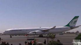 رغم العقوبات.. العراق حيلة إيران للحصول على طائرات «فيديو»