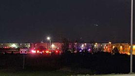8 قتلى و60 جريحا.. القصة الكاملة لهجوم إنديانابوليس في أمريكا