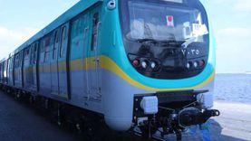 ستستخدم بالمترو.. تعرف على مميزات القطارات المكيفة الكورية الجديدة