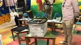 محافظ كفر الشيخ: الإقبال على الانتخابات في آخر 3 ساعات كان غير مسبوق